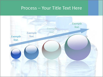 0000080185 PowerPoint Template - Slide 87