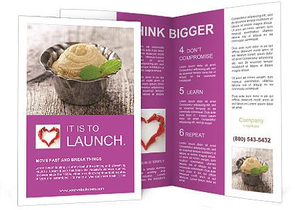0000080186 Brochure Template