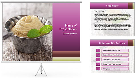 0000080186 PowerPoint Template