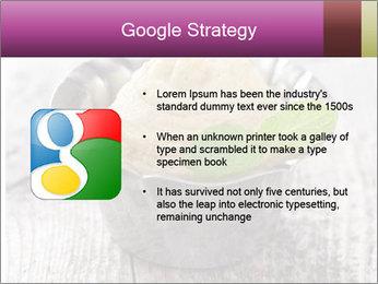 0000080186 PowerPoint Template - Slide 10