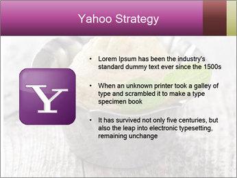 0000080186 PowerPoint Template - Slide 11