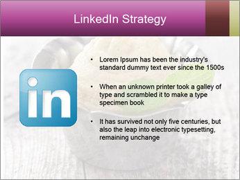 0000080186 PowerPoint Template - Slide 12