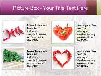 0000080186 PowerPoint Template - Slide 14