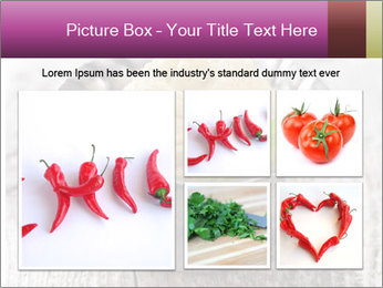 0000080186 PowerPoint Template - Slide 19