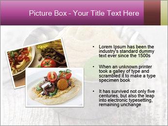0000080186 PowerPoint Template - Slide 20