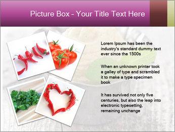 0000080186 PowerPoint Template - Slide 23