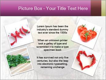 0000080186 PowerPoint Template - Slide 24