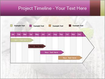 0000080186 PowerPoint Template - Slide 25