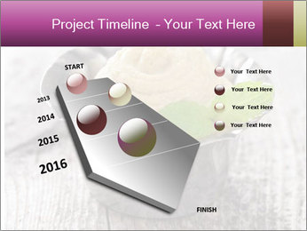 0000080186 PowerPoint Template - Slide 26