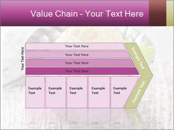 0000080186 PowerPoint Template - Slide 27
