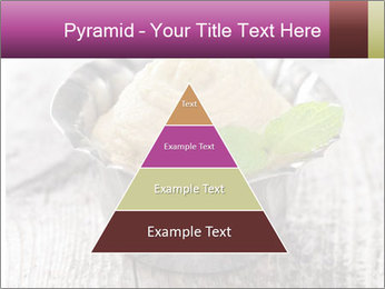 0000080186 PowerPoint Template - Slide 30