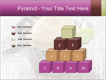 0000080186 PowerPoint Template - Slide 31