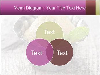 0000080186 PowerPoint Template - Slide 33