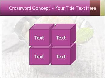 0000080186 PowerPoint Template - Slide 39