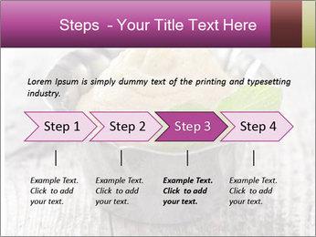 0000080186 PowerPoint Template - Slide 4