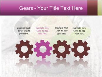 0000080186 PowerPoint Template - Slide 48