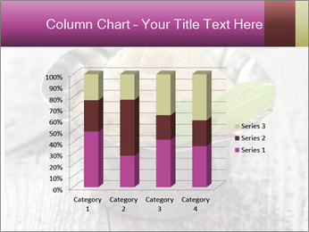 0000080186 PowerPoint Template - Slide 50