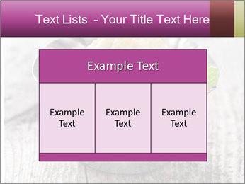 0000080186 PowerPoint Template - Slide 59
