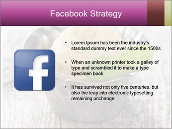 0000080186 PowerPoint Template - Slide 6