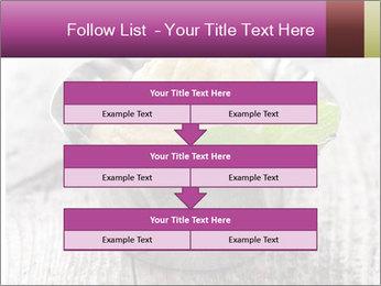 0000080186 PowerPoint Template - Slide 60