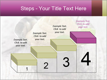0000080186 PowerPoint Template - Slide 64