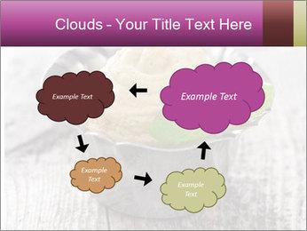 0000080186 PowerPoint Template - Slide 72
