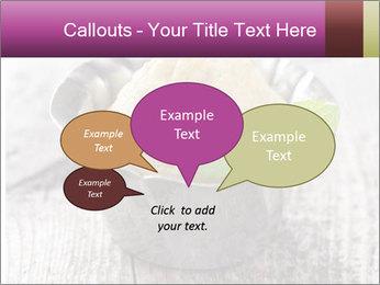 0000080186 PowerPoint Template - Slide 73