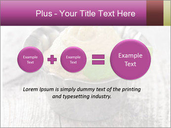 0000080186 PowerPoint Template - Slide 75