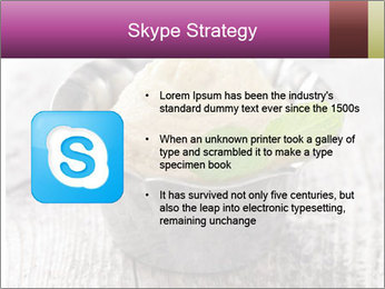 0000080186 PowerPoint Template - Slide 8