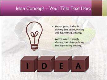 0000080186 PowerPoint Template - Slide 80