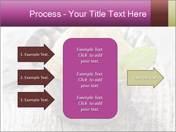 0000080186 PowerPoint Template - Slide 85