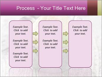0000080186 PowerPoint Template - Slide 86
