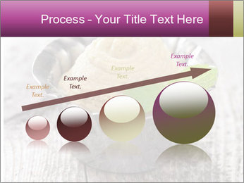 0000080186 PowerPoint Template - Slide 87