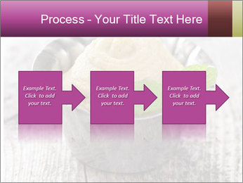 0000080186 PowerPoint Template - Slide 88