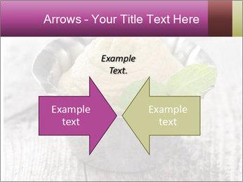 0000080186 PowerPoint Template - Slide 90