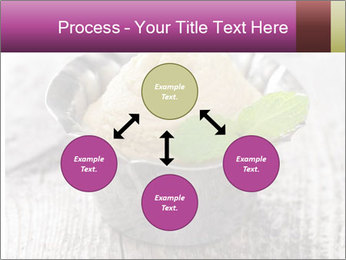 0000080186 PowerPoint Template - Slide 91