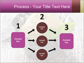 0000080186 PowerPoint Template - Slide 92