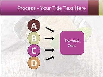 0000080186 PowerPoint Template - Slide 94