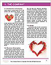 0000080186 Word Templates - Page 3