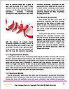 0000080186 Word Templates - Page 4