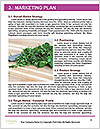 0000080186 Word Templates - Page 8