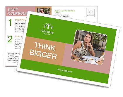 0000080187 Postcard Template