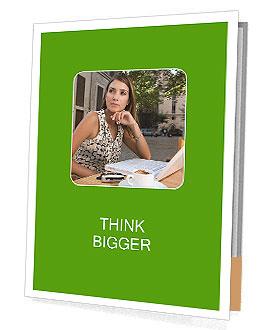 0000080187 Presentation Folder