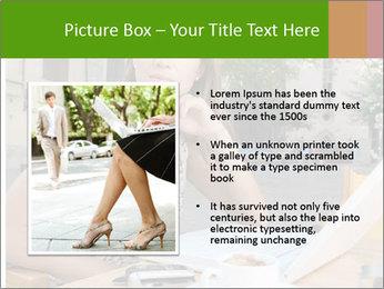 0000080187 PowerPoint Template - Slide 13