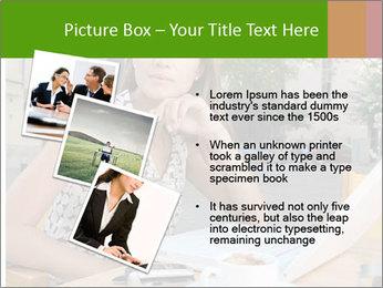 0000080187 PowerPoint Template - Slide 17