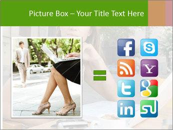 0000080187 PowerPoint Template - Slide 21