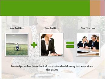 0000080187 PowerPoint Template - Slide 22