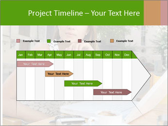 0000080187 PowerPoint Template - Slide 25