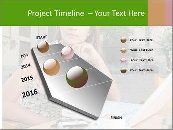 0000080187 PowerPoint Template - Slide 26