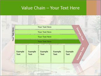 0000080187 PowerPoint Template - Slide 27